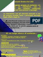 EndocrineDisruptors_08