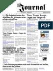 Sauerland Raus 23 Oct 2011