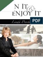 67862725 Linda Proctor eBook