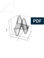 graficos-teste1