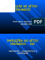 infecoes_sitio_sirurgico