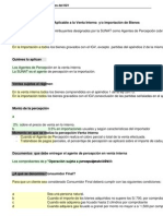 Cuadro Resumen Percepciones Del Igv468e