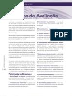 PAG_024_026_CRITERIOS_AVALIACAO