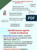 PrevMalInf_Lanciotti_07