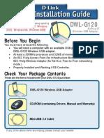 DWLG120_QIG_110