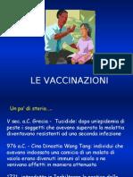 Vax06 Lanciotti OK