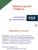 Demografia_Lanciotti_08