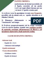 Epatiti_cronicheIstoPat_05