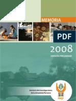 PUBL431