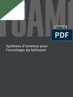 Corporate Brochure FR