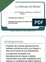 Principios_de_Diseño_de_SWF