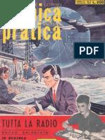 Tecnica Pratica 1965_02