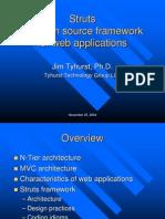 Struts PDF