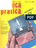 Tecnica Pratica 1965_03