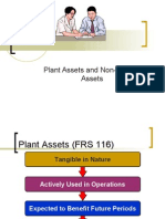 Unit 1 Plant and Non-Current Assets v2