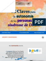 12claves-sndromedown-101127112902-phpapp02