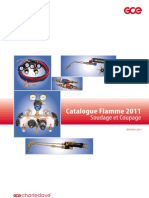 Catalogue+Soudage+&+Coupage+2011+-+GCE+Charledave[1]