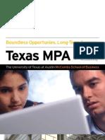 Mpa View Book Final