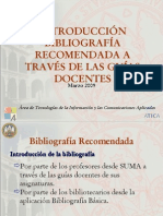 presentacionBBAS