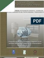 manual técnico de motores electricos [1]