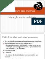 estruturadasenzimas-110407034127-phpapp02