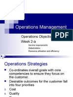 Wk2a Op Objectives Mgmt