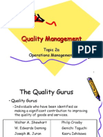 Wk3aQualityManagement
