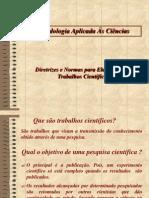 Metodologia_ABNT_I_Normas_Gerais.