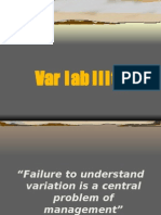 Wk7aVariation