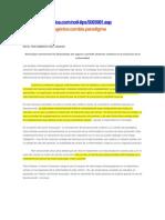 articulos terapia antiangiogenica