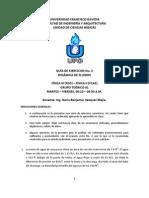 Guia_de_ejercicios_No._2_FIS3-FCA2