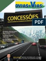 Rodovias&Vias Ed 58