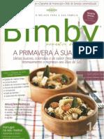 RevistaBimby_14[1]