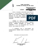 Apelação n 994.08.0186480 bancoop orquideas