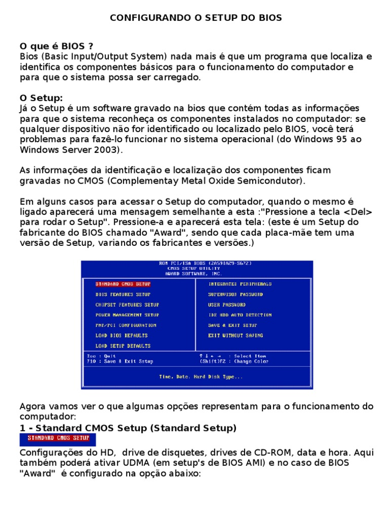 configurar bios para instalar windows 7 disco sata