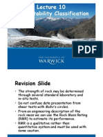 10 Slope Stability Classification-new