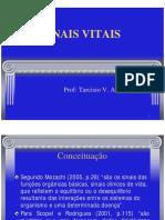 SINAIS_VITAIS__Clair__F_rm