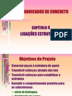 4 Ligacoes_Estruturais