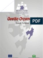 47374649-Gestao-orcamental-Guia-do-formando[1]