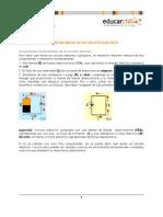 Descripcion Basica de Un Circuito Electrico (1)