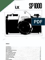 asahi-pentax-sp_1000