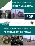 CURSO DE VOLADURA-01