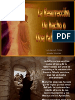 DESCARGAR La Resurreccion