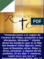 La Revelacion de La Cruz[1]
