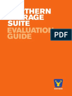 Evaluation Guide