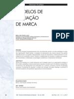 ieb_a_forca_da_marca