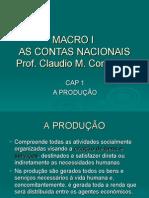 Cn s1 Cap 1 a Producao