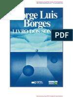 Jorge Luiz Borges - Livro Dos Sonhos PDF Rev