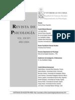 Revista de Psicologia u de Chile-04
