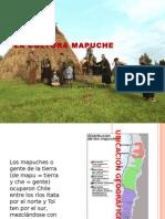 La Cultura Mapuche